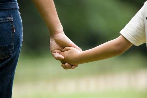Child_Custody_and_Visitation